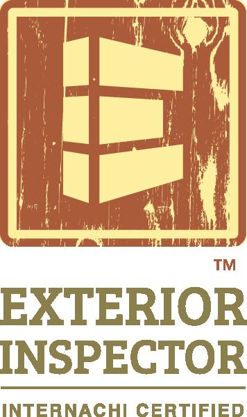 Exterior Certified Inspector Halifax NS