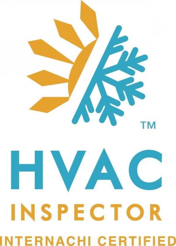 HVAC Certified Inspector Halifax NS