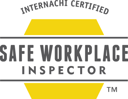 Safety Home Inspector Halifax NS