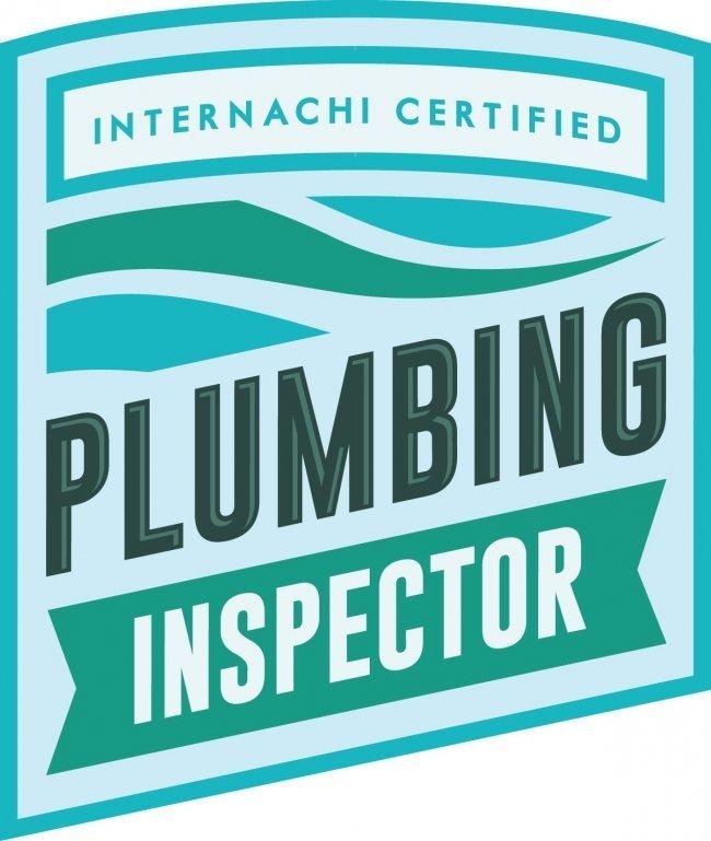 Certified Plumbing Inspector Halifax NS