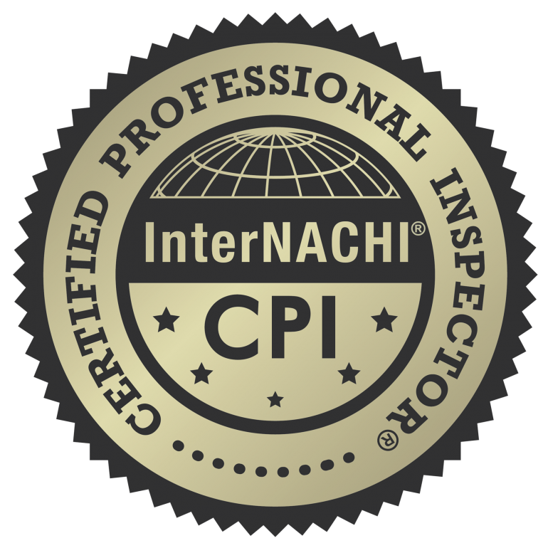 InterNACHI Certified Professional Inspector in Halifax Nova Scotia