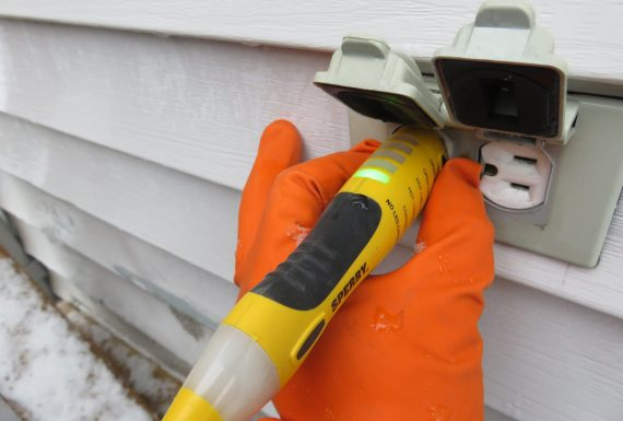 Halifax Home Inspections