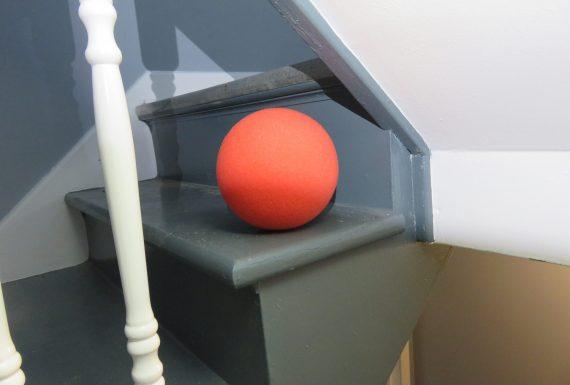Safety home inspector dartmouth