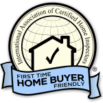 First time buyer best home inspector