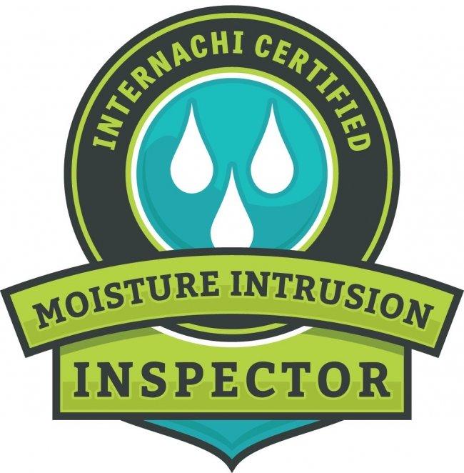 Moisture Intrusion Home Inspector Halifax NS