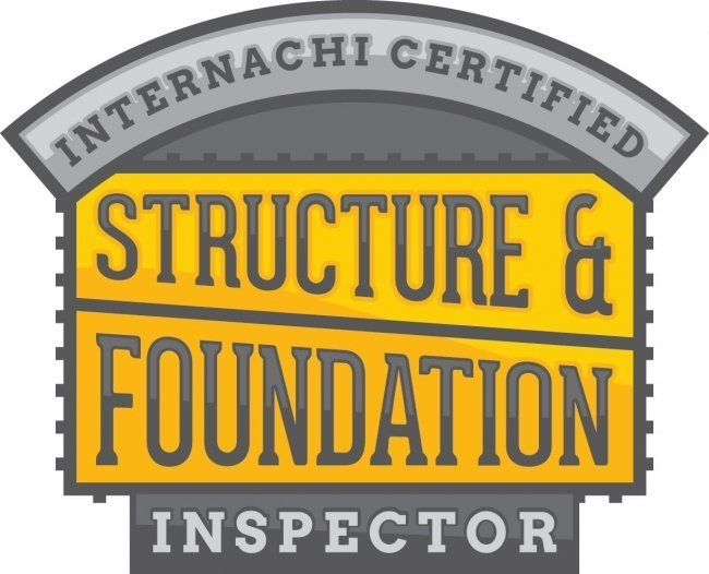 Certified Structure and Foundation Inspector Halifax