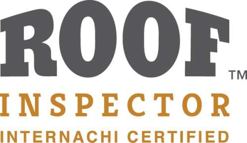 Certified Roof Inspector Halifax NS