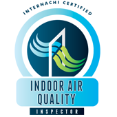 Certified Air Quality testing Inspector Halifax NS