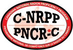 Canadian National Radon Proficiency Program Certified Halifax NS