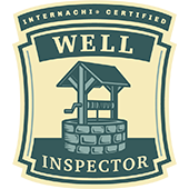Certified Well Inspector Halifax NS
