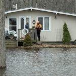 Flood Zones Nova Scotia