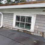 Window-maintenance-halifax-ns