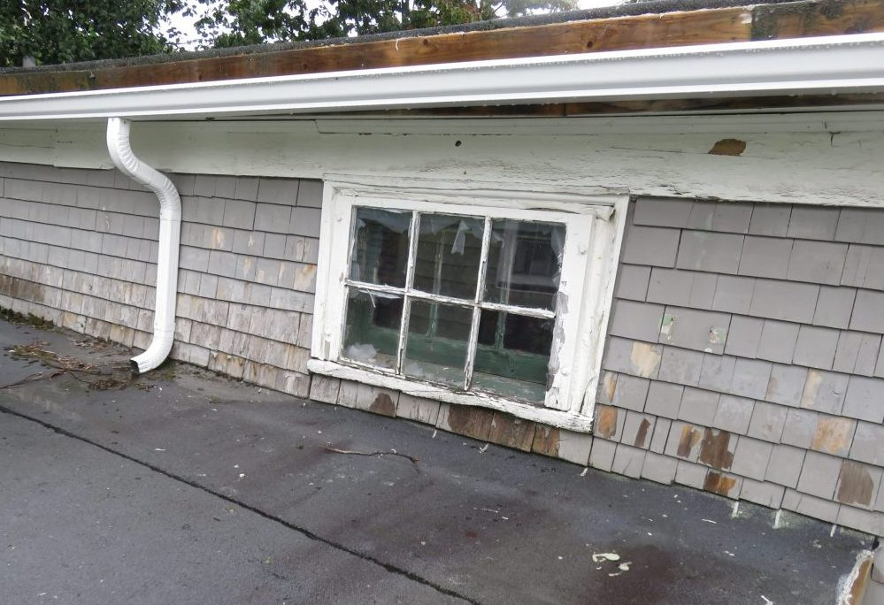Window-maintenance-halifax-ns