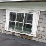 Lead Home Inspection Halifax
