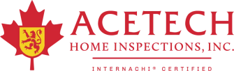 Home Inspection Halifax