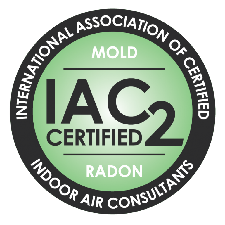 Mold inspection Halifax
