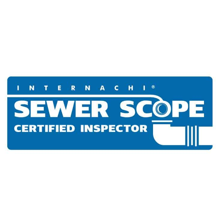 Sewer Scope Inspection